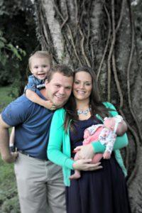 blogfamilyphoto