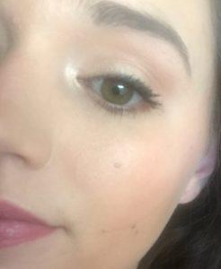 eyelmp3